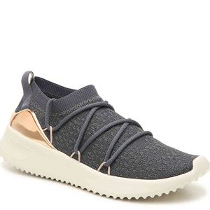 Adidas Ultimamotion Sneaker IN3011